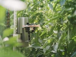 農業ロボット開発のAGRISTが「日経ソーシャルビジネスコンテスト」で優秀賞を受賞。100名のロボットエンジニアを新規採用へ